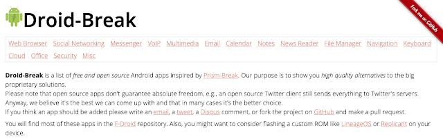 lista-de-aplicativos-android-gratuitos-e-de-codigo-aberto