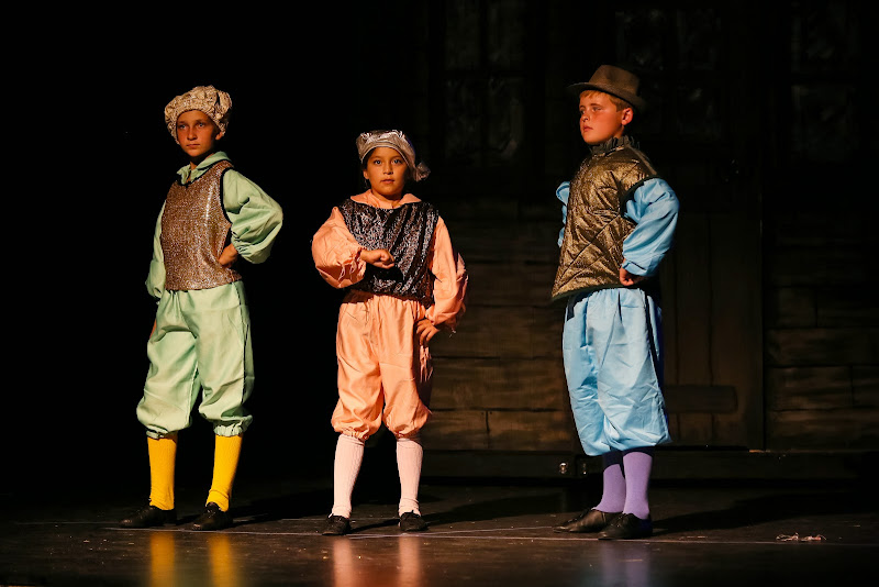 2014Snow White - 34-2014%2BShowstoppers%2BSnow%2BWhite-5820.jpg