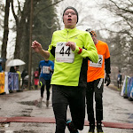 2014.04.12 Tartu Parkmetsa jooks 3 - AS20140412TPM3_405S.JPG