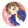 Ryoko1007