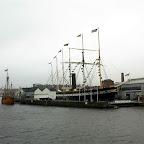 Bristol-3.jpg