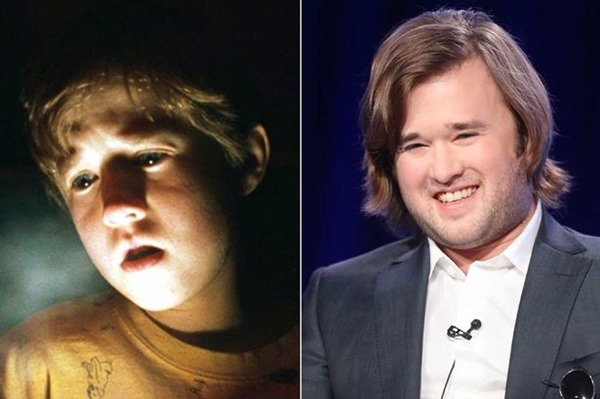 Haley-Joel-Osment-split