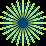Energetics Incorporated's profile photo