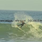 _DSC9415.thumb.jpg