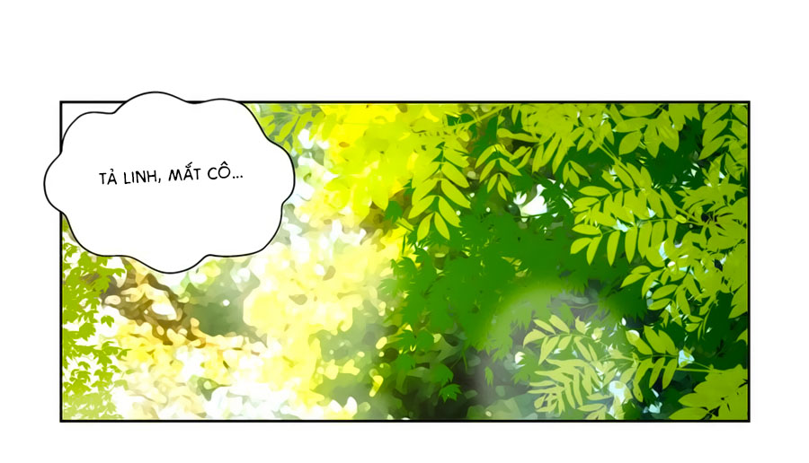 Lưu Luyến Tinh Diệu Chap 92 - Next Chap 93 image 3