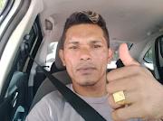 Garimpeiro é assassinado com tiro na cabeça na zona rural de Pedreiras