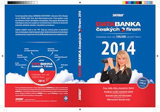 booklet_databanka_2014_002_opravena kopírovat