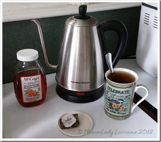 08-24-tea-time