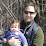 Alex Bromley's profile photo