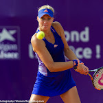 Kristina Mladenovic - Internationaux de Strasbourg 2015 -DSC_3615.jpg