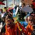 2011-04-09-enfants-Ledringhemt042.jpg