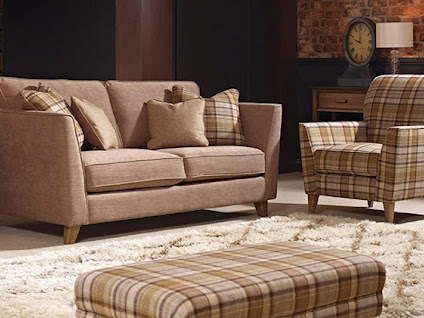 your settee will used kids and pets, and