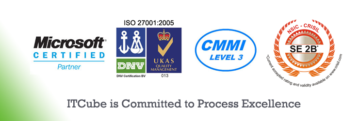 2 Certifications1.png