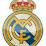 Real Madrid's profile photo
