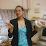 Saira Godoy's profile photo