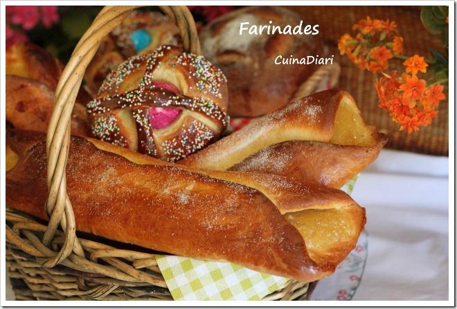 6-2-Farinades cuinadiari-ppal1 (640x427)