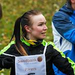 2013.10.19 Kaadreid Tartu Sügispäevadest 2013 - AS20131019TSP_071S.jpg