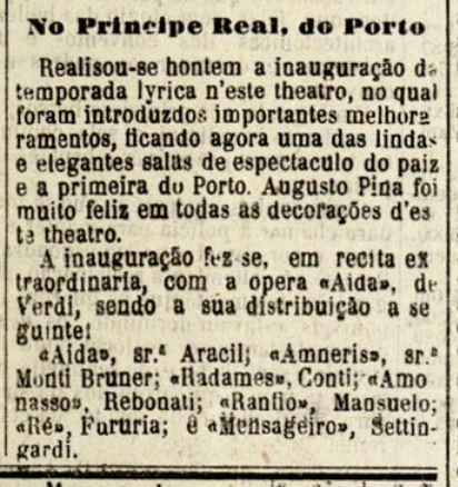 [1909-Principe-Real-06-115]