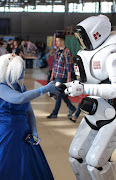 Go and Comic Con 2017, 2100.jpg