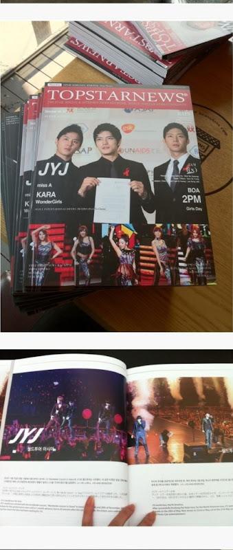 [Foto] JYJ en Topstarnews' edicion de la revista del mes de Octubre  4179209546