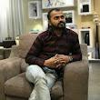 ayush_687