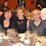 Sopar de gala 2013 - DSC_0089.JPG
