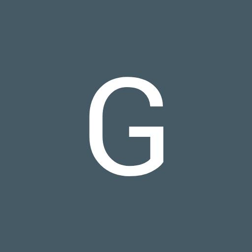 user George Blackman apkdeer profile image