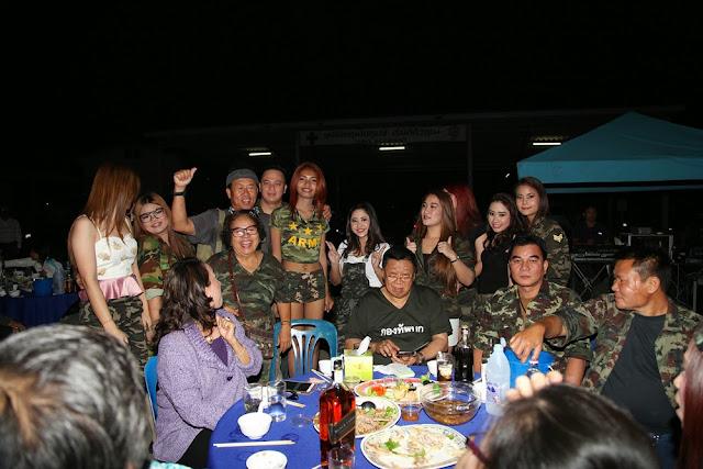 OMN Army - IMG_9062.jpg