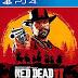 Come riporta Gamingbolt, Red Dead Redemption 2 si prospetta essere il titolo più grande mai creato da Rockstar