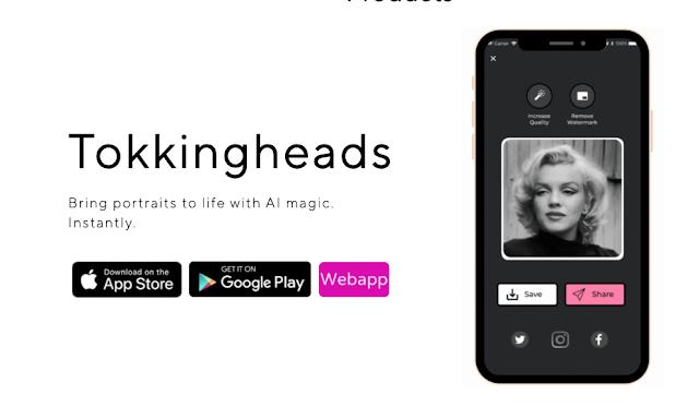 aplicativo-para-animar-as-fotos
