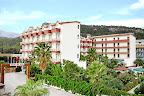 Фото 3 Solim Inn Hotel ex. Kiris Sun Hotel