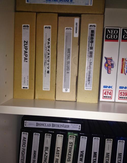 commande groupée de full kits MVS metal slug 4 neufs----ANNULE PAS RENTABLE Image%255B7%255D