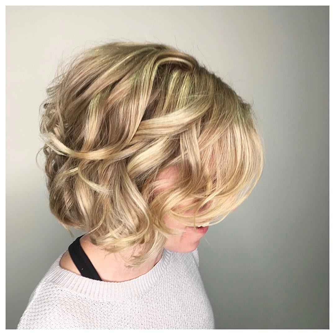 peinados-para-cabello-corto-faciles18