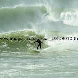 _DSC8010.thumb.jpg