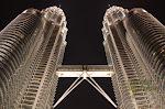 2013.11.07-11 - Kuala Lumpur, Malaysia