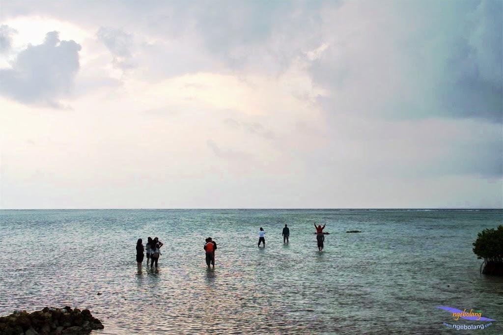 Pulau Harapan, 16-17 Mei 2015 Canon  34