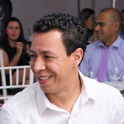 Nilton Pereira