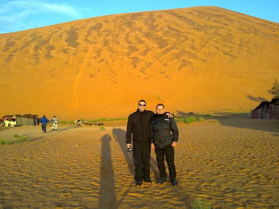 marrocos - ELISIO EM MISSAO M&D A MARROCOS!!! - Página 4 040420122536