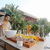 renaissance phuket resort and spa 031.jpg