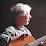 Andy Pomphrey's profile photo
