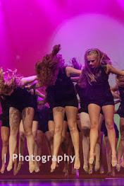 HanBalk Dance2Show 2015-6375.jpg