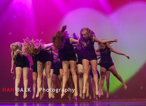 HanBalk Dance2Show 2015-6375.jpg