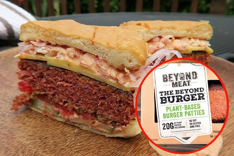 [beyondburger-main%5B3%5D]