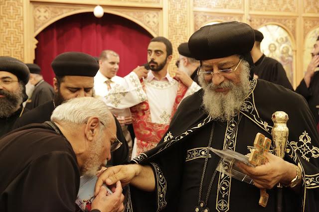 H.H Pope Tawadros II Visit (4th Album) - _09A9469.JPG