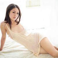 [XiuRen] 2013.10.21 NO.0034 太阳花Mandy 0052.jpg