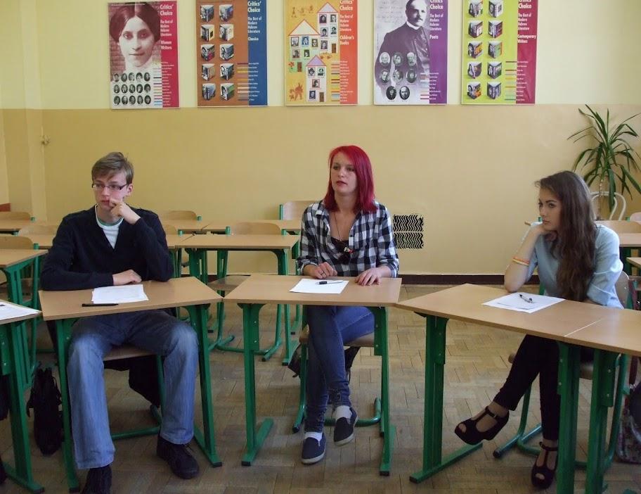 Godziny wychowawcze - przygotowanie Konferencji z GCPU - Dynamiczna Tożsamość 08-05-2012 - 23.JPG