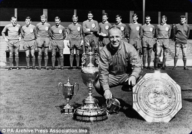Bill_Shankly