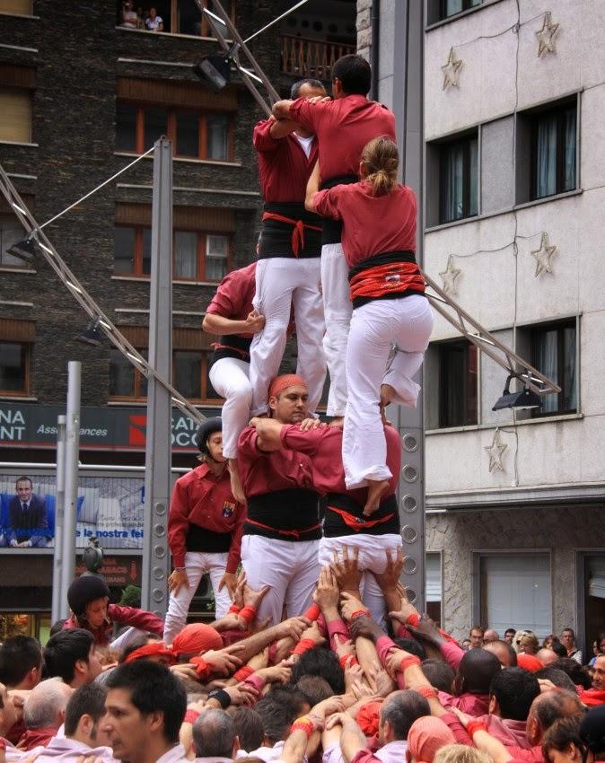 Andorra-les Escaldes 17-07-11 - 20110717_138_2d7_CdL_Andorra_Les_Escaldes.jpg