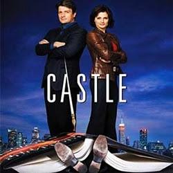 The Castle Season 1 - Nhà văn phá án - Phần 1