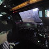 IMG-20121101-WA0020.jpg